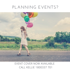 events-cover-advert